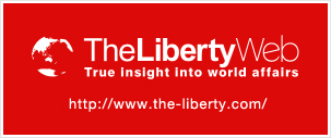 TheLiberty Web.jpg